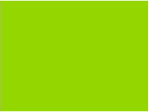 Rural Artisau Kulture